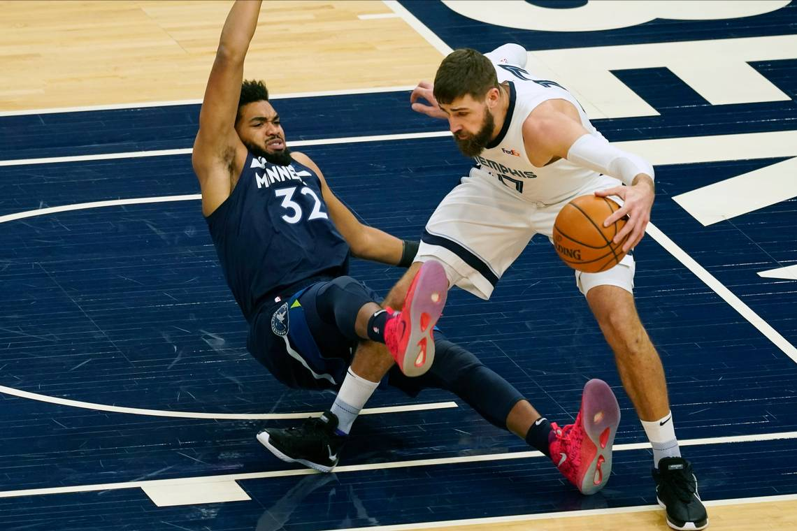 Grizzlies_Timberwolves_Basketball_35242.jpg