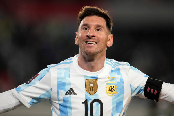 lionel-messi-of-argentina-celebrates-after-scoring-the-third-goal-blank.jpg