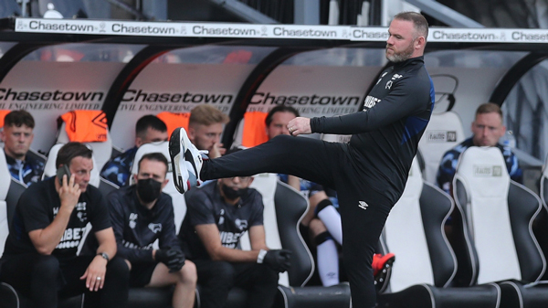 derby-manager-wayne-rooney-vents-his-frustrations-during-the-sky-bet-championship-match.jpg