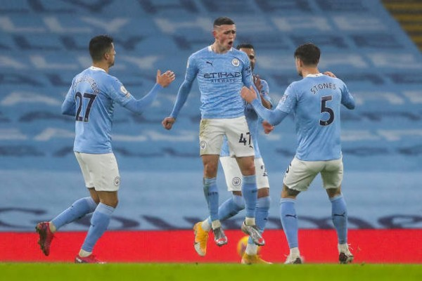 phil-foden-of-manchester-city-celebrates-after-scoring-a-goal.jpg