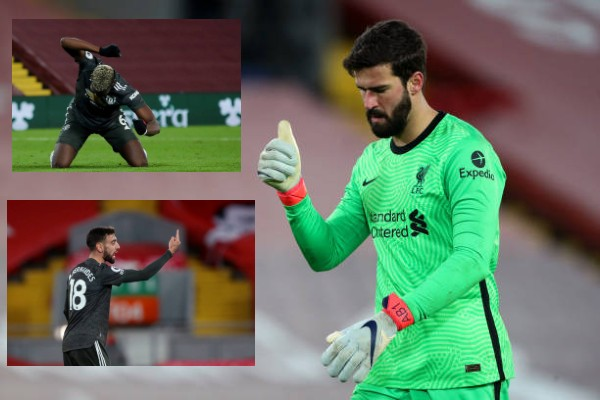 thumbs-up-from-liverpools-alisson-becker-at-the-end-of-the-game.jpg