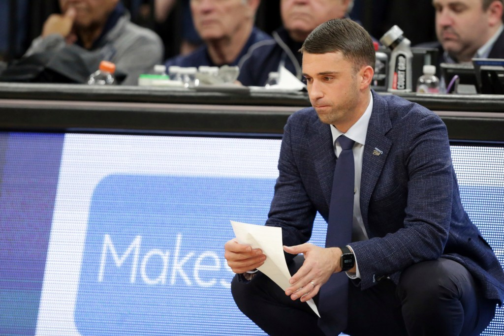 World-news-Timberwolves-sack-Ryan-Saunders-who-is-alleged-to-be-hiring-Chris-Finch-as-the-next-head-coach.jpeg