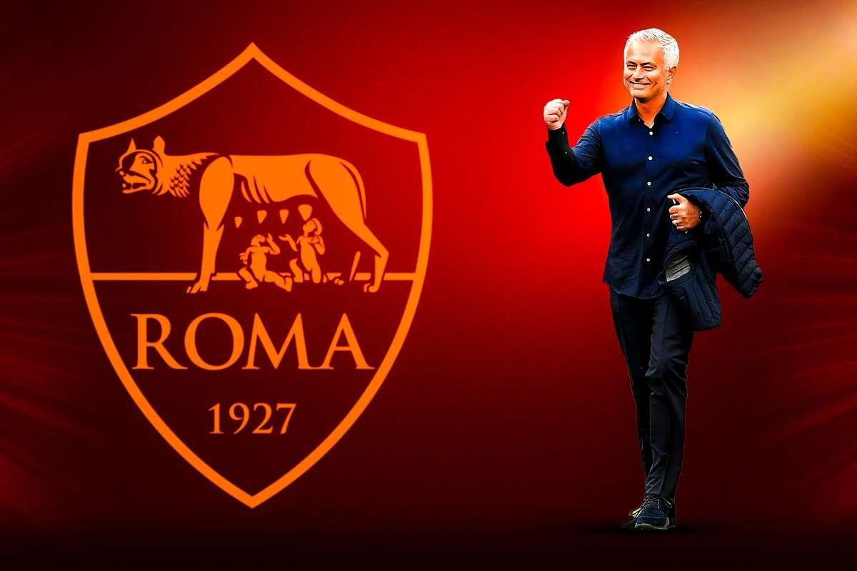 mourinho-roma-gfx_ah3mzzbivizs1s6ha63j19zbx.jpg