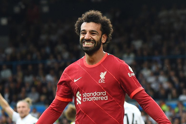 mohamed-salah-of-liverpool-celebrates-after-scoring-the-first-goal.jpg