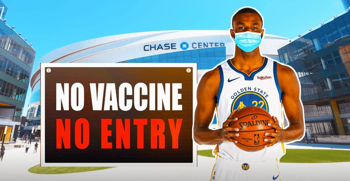 warriors-rumors-andrew-wiggins-expected-to-receive-religious-exemption-for-covid-19-vaccine.jpg